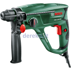 Bosch PBH 2100 RE 06033A9320