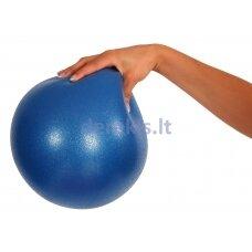Pilates kamuolys Soft Over ball 21-23cm
