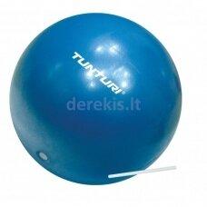 Pilateso kamuolys Tunturi Rondo ball 14TUSFU254, 25cm