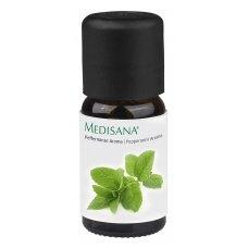 Pipirmėčių esencija Medisana Aroma (10ml)