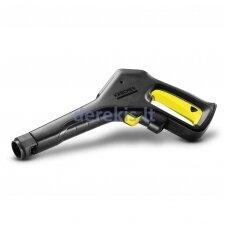 Pistoletas aukšto slėgio plovyklai Karcher G 120 Q FULL CONTROL 2.643-823.0