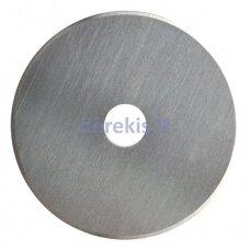 Pjaustymo ašmenys (diskelis) Fiskars Craft, 1003909, Ø45mm