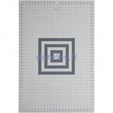 Pjaustymo kilimėlis Fiskars ShapeCutter™, 1003896, 60x91cm - A1
