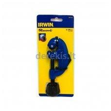 Pjoviklis IRWIN 3-30