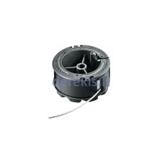 Pjovimo gija Bosch UniversalGrassCut 18/18-26/18-260, F016800570