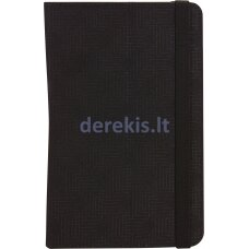 "Planšetinio kompiuterio dėklas Case Logic Surefit Folio 9-10"" CBUE-1110 BLACK, 3202026"