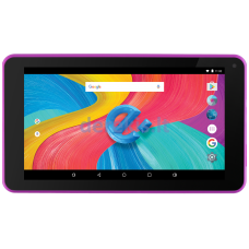Planšetinis kompiuteris eSTAR Beauty 2 HD Quad Core violetinis