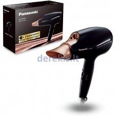 Plaukų džiovintuvas su nanoe™ ir mineralų jonais Panasonic EHNA98K825, 1800 W