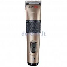 Plaukų kirpimo mašinėlė BaByliss PRO Cut Definer Professional Clipper FX862E