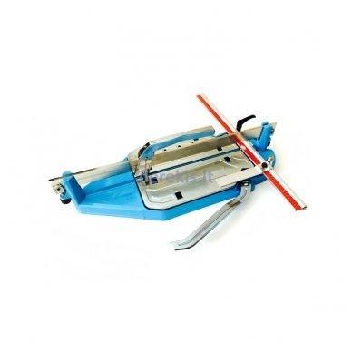Plytelių pjovimo staklės IRWIN Professional 630mm 2