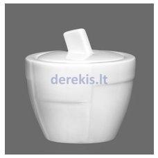 Porcelianinė cukrinė Ritzenhoff & Breker Step