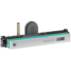 Potinkinė termostatinio maišytuvo dalis Hansgrohe RainSelect 15314180