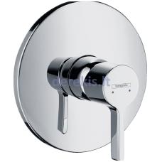 Potinkinis dušo maišytuvas Hansgrohe Metris S 31665000
