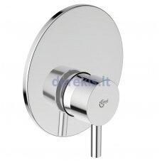 Potinkinis dušo maišytuvas Ideal Standad CERALINE A6940