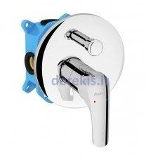 Potinkinis maišytuvas su jungikliu, skirtas R-box Ravak Rosa RS 065.00, X070050