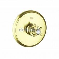 Potinkinis termostatinis maišytuvas Hansgrohe AXOR Montreux 16815950