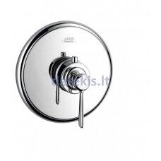 Potinkinis termostatinis maišytuvas Hansgrohe AXOR Montreux 16823000