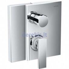 Potinkinis vonios maišytuvas Hansgrohe AXOR Edge 46420000