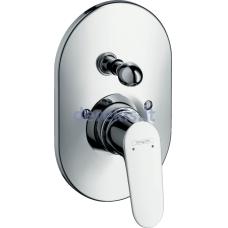 Potinkinis vonios maišytuvas Hansgrohe Focus 31947000