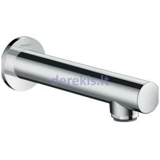 Potinkinis vonios snapas Hansgrohe Talis S 72410000