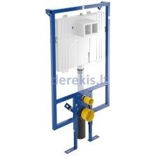 Potinkinis wc rėmas Villeroy&Boch ViConnect Compact 92247600