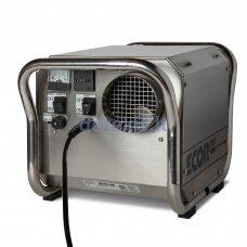 DH2500 INOX DryFan