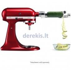 KitchenAid Spiralizer 5KSM1APC