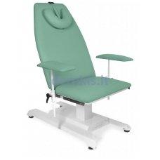 Procedūrinė kėdė Juventas JFZ 1 K