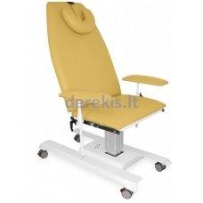 Procedūrinė kėdė Juventas JFZ 3