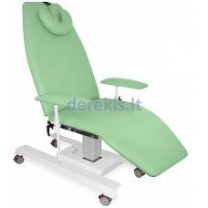 Procedūrinė kėdė Juventas JFZ 4 K