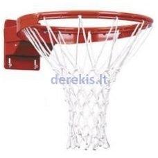 Profesionalus krepšinio lankas