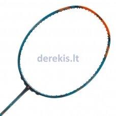 Profesionali badmintono raketė Kawasaki Force F9 (naudota)