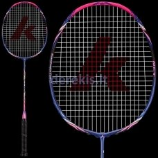 Profesionali badmintono raketė Kawasaki King K8