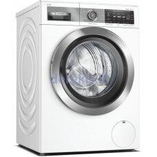 Profesionali skalbimo mašina Bosch WAX32EH0EU