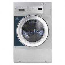 Electrolux WE1100P