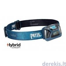 Prožektorius ant galvos Petzl TIKKINA® 150LM (spalvą galima pasirinkti)