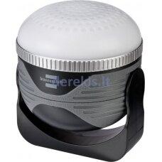 Brennenstuhl, 310AB, Bluetooth, 350LM, IP44, USB