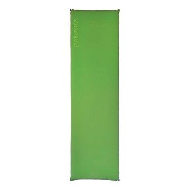 Prisipučiantis kilimėlis PINGUIN Horn 20 (spalvą galima pasirinkti) 3