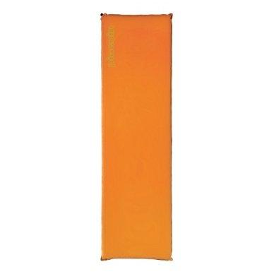 Prisipučiantis kilimėlis PINGUIN Horn 20 (spalvą galima pasirinkti)