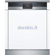 Siemens SN53HS60CE