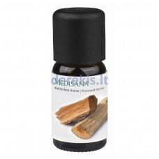 Pušies eterinis aliejus Medisana Aroma (10ml)