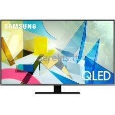 QLED televizorius Samsung QE55Q80TATXXH