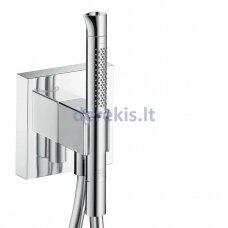 Rankinis dušas Hansgrohe AXOR Starck Organic 12232000