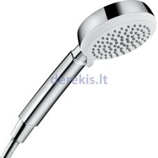 Rankinis dušas Hansgrohe Crometta 100, 26834400