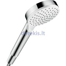 Rankinis dušas Hansgrohe Crometta 26334400