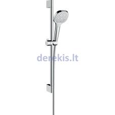 Dušo komplektas Hansgrohe Croma Select E 26581400