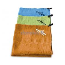 Rankšluostis SEA TO SUMMIT TOWEL L 120X60 (spalvą galima pasirinkti)