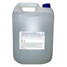 DEZIN-5, 5l