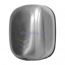 Rankų džiovintuvas Vama Stream Dry UV LF, metalo