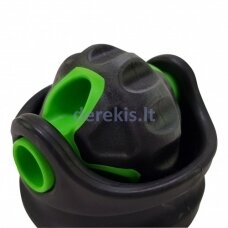 Tunturi Muscle roller ball 14TUSYO028